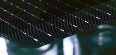LG xây dựng nhà máy sản xuất tấm pin năng lượng mặt trời mới 500MW tại Alabama
