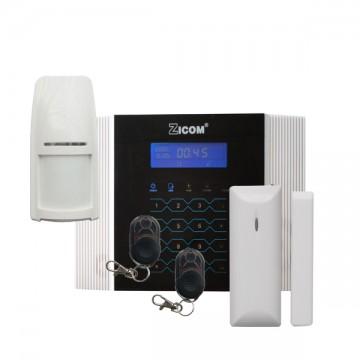Máy chống trộm Zicom GSM Z-1200