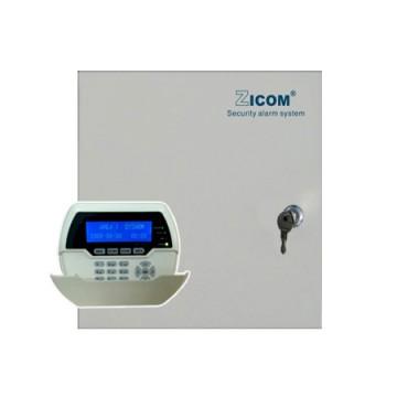 Máy chống trộm Zicom Z 3208